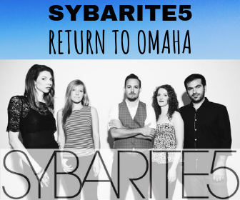Sybarite5